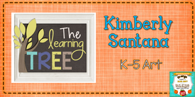The Learning Tree Kimberly Santana