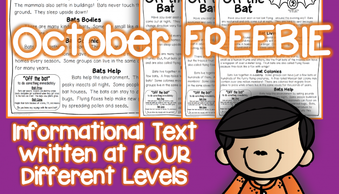 October Freebie for Reading and More +Lessons, Halloween/Pumpkin Activities, Math Worksheet FUN